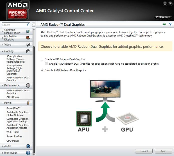 AMD-Catalyst-Dual-Graphics-Setting-GTA-V-Notebook-A10