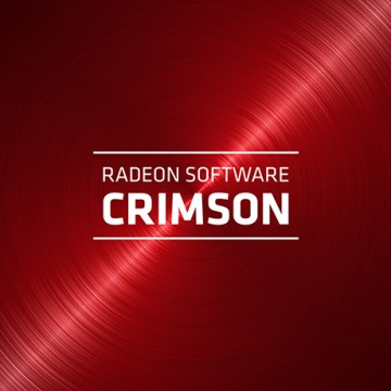 menghapus driver amd radeon™ software crimson