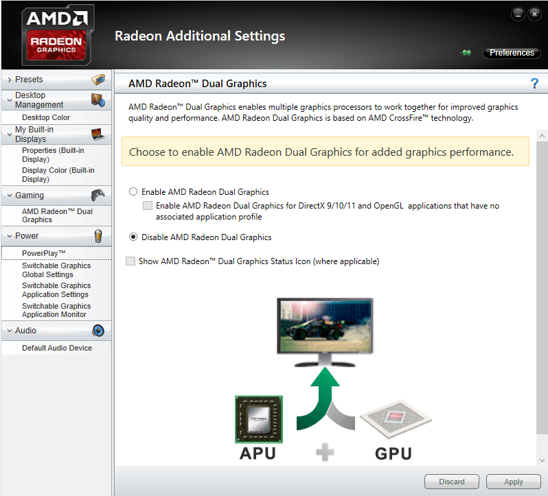 Asus X555DG Gaming Review