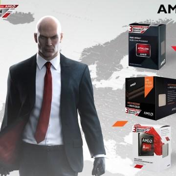 AMD GARANSI 3 TAHUN