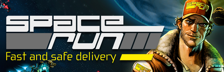 space-run-game-banner