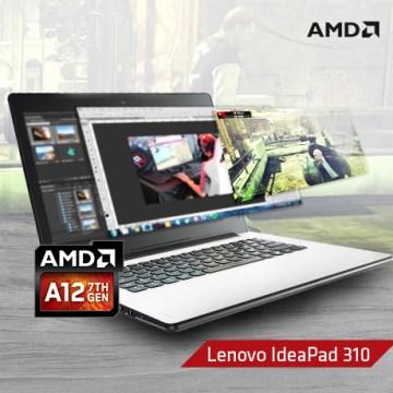 Lenovo-IdeaPad-310-Notebook-Serba-Bisa-Bertenaga-AMD-7th-Gen-APU-A12
