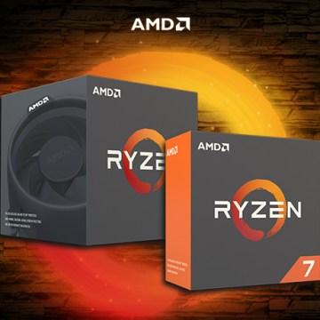 Prosessor-AMD-Ryzen-7-Hadirkan-8-Core-16-Thread-dengan-Kinerja-Tinggi-&-Efisien!