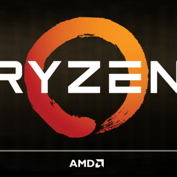 RYZEN_Twitter-Cover_Final