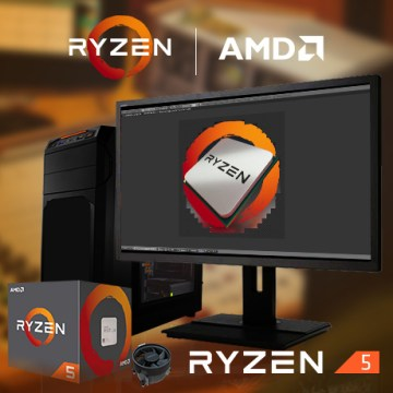 Review-Performa-AMD-Ryzen™-5