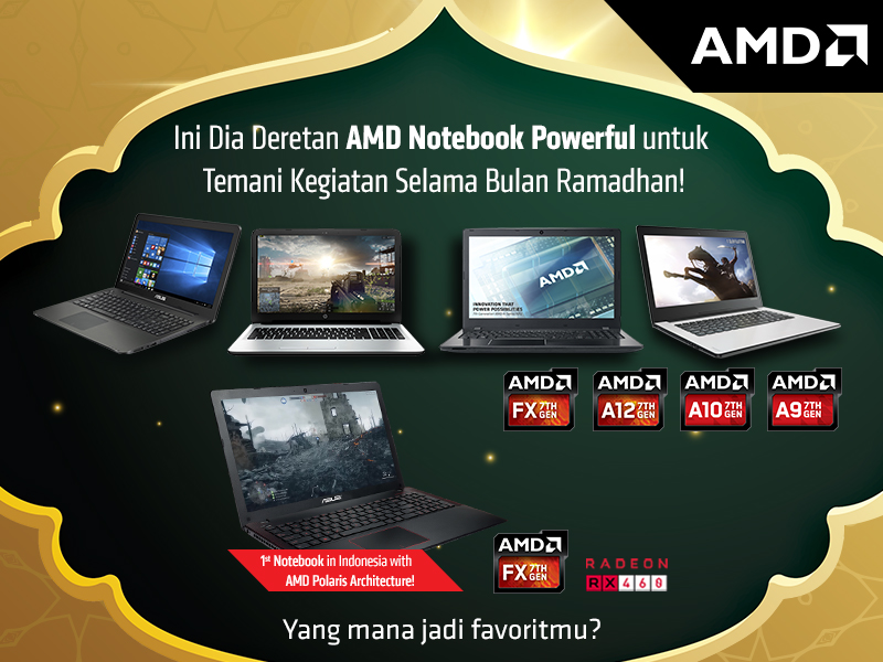ramadhan-notebook-AMD