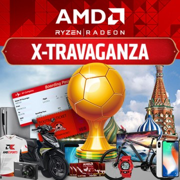 Raih-Tiket-Nonton-Pertandingan-Bola-Kelas-Dunia-dan-Beragam-Hadiah-Mewah-Lainnya-dengan-Ikutan-Giveaway-AMD-X-TRAVAGANZA