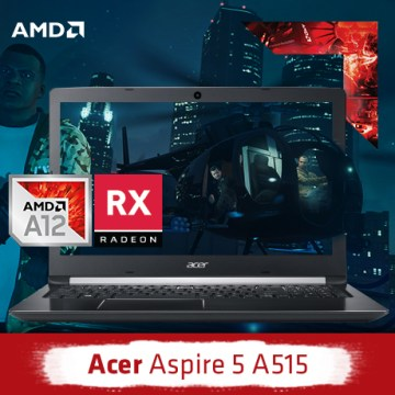 Gaming-Review-Acer-Aspire-5-A515-a12