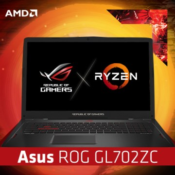 Review-Asus-ROG-Strix-GL702ZC
