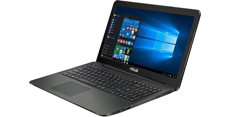 AMD Notebook 7th Gen APU A12