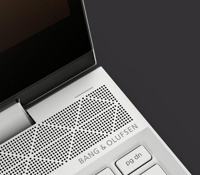 "HP Envy X360 13"""