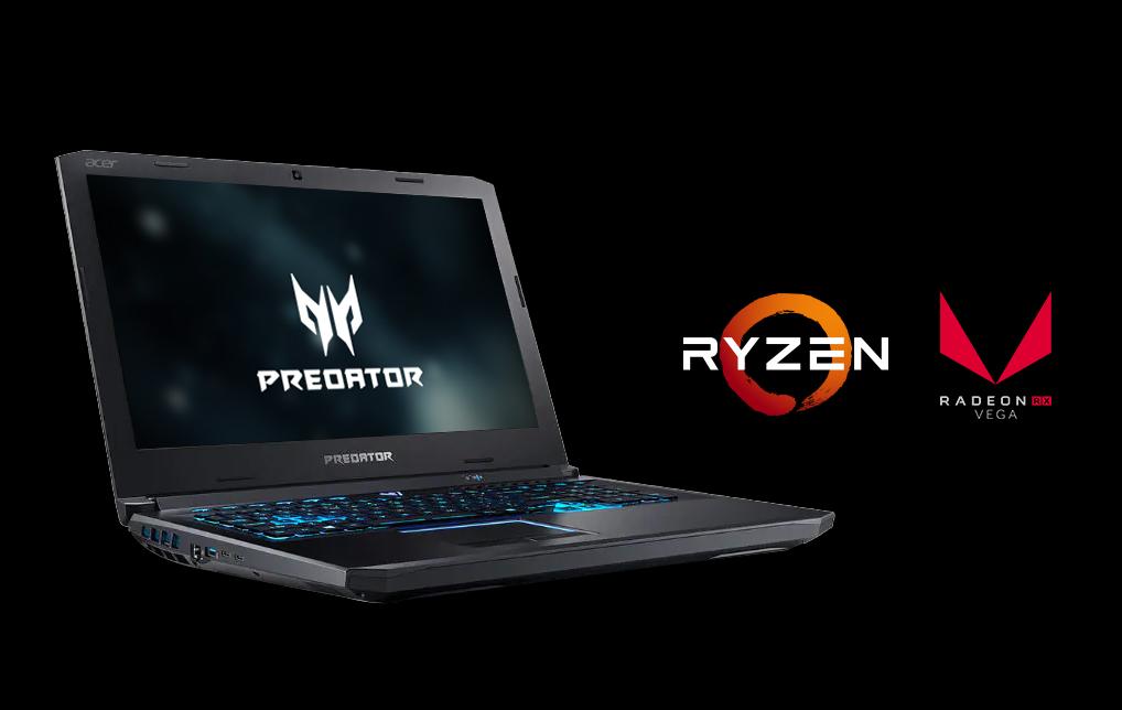 Promo Game Radeon RX