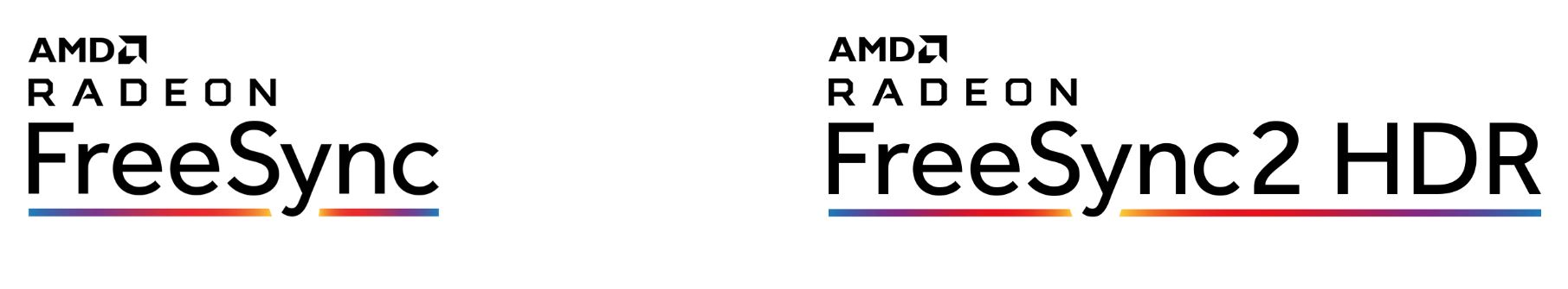 Radeon FreeSync