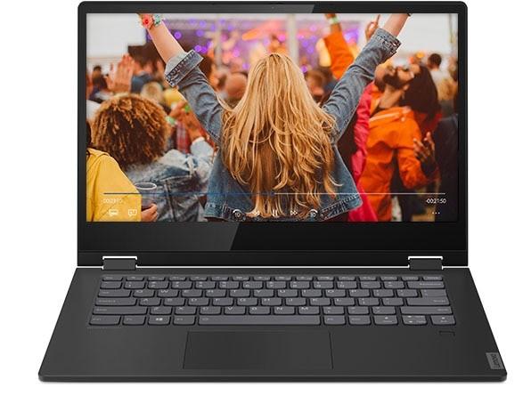 Intro Pengujian Performa Lenovo IdeaPad C340