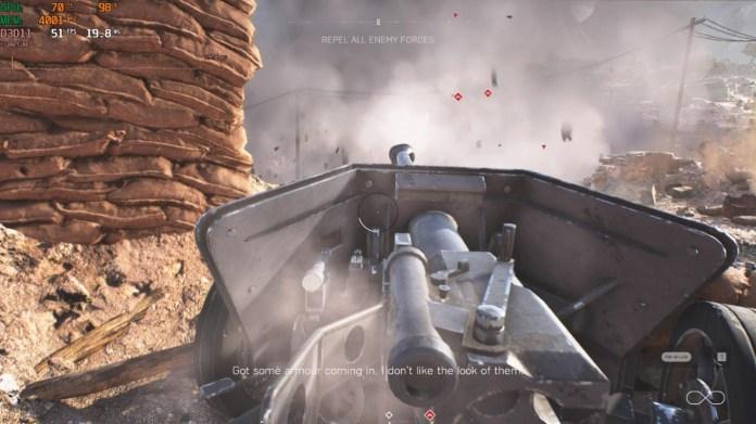 Battlefield V Ultra