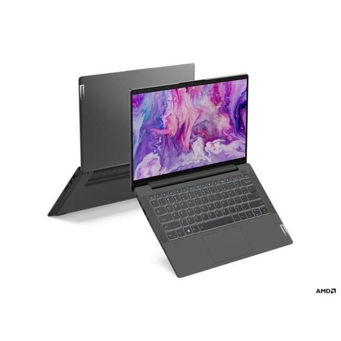 Kesimpulan Lenovo IdeaPad 3
