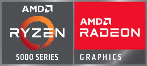 Kombinasi Prosesor dan Grafis Terbaik di Ranah Laptop Ultrathin