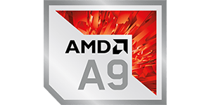 Resultado de imagem para amd A9