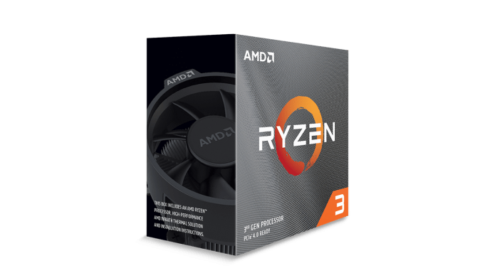 Gamers Discussion Hub 450000-ryzen3-3rd-gen-pib-1260x709_0 Best Budget CPU For Gaming ($100)