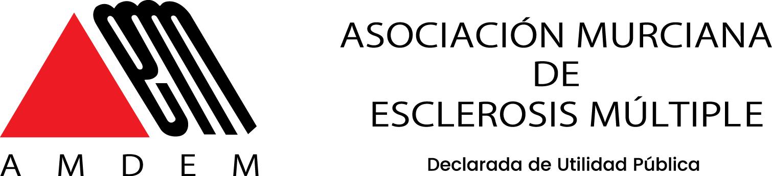 Asociación Murciana de Esclerosis Múltiple