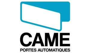 Came France, clients, amdformations, portes automatiques, Marjorie de SA, témoignage, formations