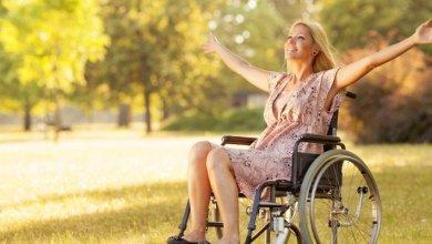 Photo of 5 πράγματα που οι Ανάπηροι Άνθρωποι έχουν Κουραστεί να σε Ακούν να τους Λες