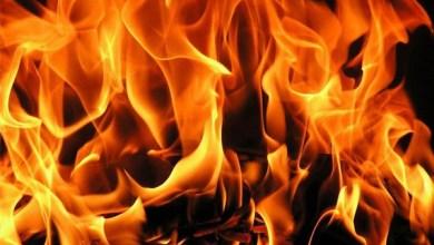 Photo of Τι Κάνουμε σε Περίπτωση Πυρκαγιάς. Μέτρα Προστασίας που ΠΡΕΠΕΙ ΝΑ ΞΕΡΟΥΜΕ