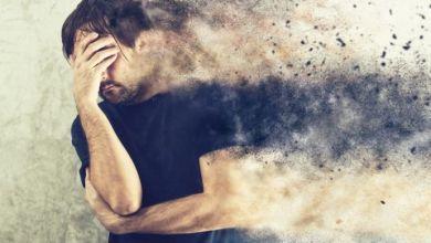 Photo of Αχαριστία: Η αρρώστια της ψυχής