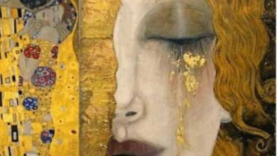 Photo of Δυσθυμία: Η νέα ασθένεια της εποχής μας είναι περισσότερο ύπουλη από την κατάθλιψη