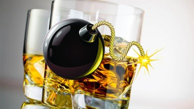 Photo of Ζάκυνθος: Δηλητηριάστηκαν 17 παιδιά από ποτά σε μπαρ: «Ο εμετός μας ήταν κόκκινος και μαύρος»