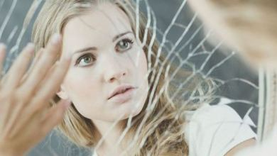 Photo of 5 «ύπουλα» σημάδια της διπολικής διαταραχής