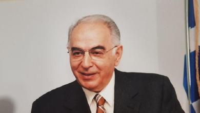 Photo of Θλίψη στον ιατρικό κόσμο: Πέθανε ο Γιάννης Παπαδημητρίου, ο γιατρός που έκανε την πρώτη μεταμόσχευση ήπατος στην Ελλάδα