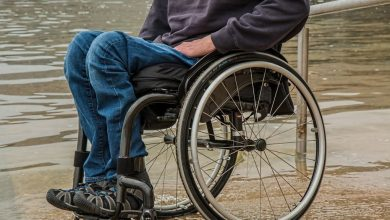 Photo of Αναρτήθηκε στη «Διαύγεια» η εγκύκλιος σχετικά με το πρόγραμμα οικονομικής ενίσχυσης ατόμων με βαριά αναπηρία