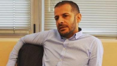 Photo of Ραγίζει καρδιές το μήνυμα του δημοσιογράφου Γιώργου Βότσκαρη που δίνει άνιση μάχη με τον καρκίνο