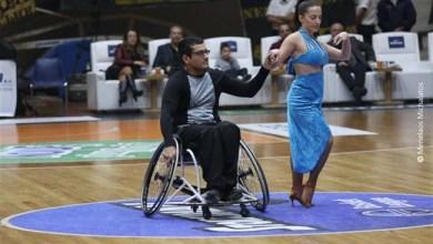 Photo of Ο Πατρινός που αποδεικνύει στην πράξη ότι η αναπηρία δεν είναι εμπόδιο για την ζωή (pics)