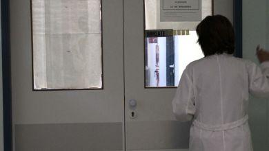 Photo of Παραβίαση του δικαιώματος πρόσβασης σε ειδική θεραπεία ασθενών με αυτισμό καταγγέλλουν νοσηλευτές