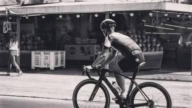 Photo of ΜΠΡΑΒΟ…!!! Βρέθηκε χρηματοδότης που θα αγοράσει στον Παραολυμπιονίκη Νίκο Παπαγγελή νέο & καλύτερο ποδήλατο