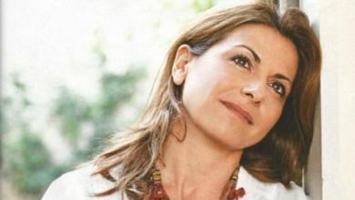 Photo of Η συγκλονιστική σνάρτηση της Μάγιας Τσόκλη για τον Καρκίνο του Μαστού: «Μια σφαλιάρα ξεγυρισμένη…»