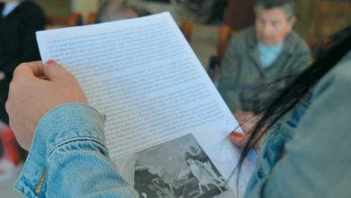 Photo of Διαβάζω για τους Άλλους…