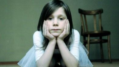 Photo of Το σύνδρομο Άσπεργκερ και οι διαφορές του με τον αυτισμό