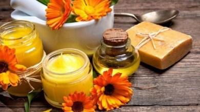 Photo of Κεραλοιφή Συνταγές & Θεραπευτικές Ιδιότητες – Πώς Φτιάχνω Κεραλοιφή