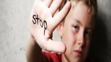 Photo of Σύνδρομο Asperger και Bullying-Τεχνικές Διαχείρισης
