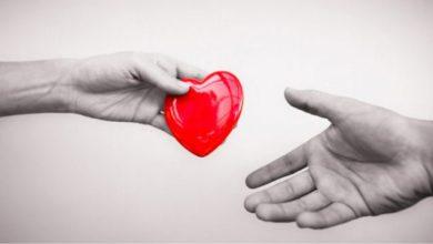 Photo of Λαμία: Παγκόσμια ημέρα ΑμεΑ – 3η Εθελοντική Αιμοδοσία από το Σύλλογο SOS KIDS ΛΑΜΨΗ