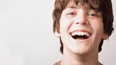 Photo of Aποκωδικοποιώντας το σύνδρομο Asperger: μύθοι και αλήθειες