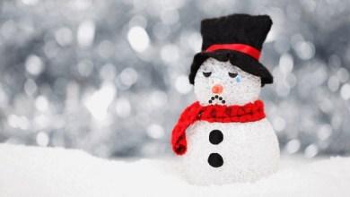 Photo of Τι είναι η μελαγχολία ή κατάθλιψη των Χριστουγέννων;