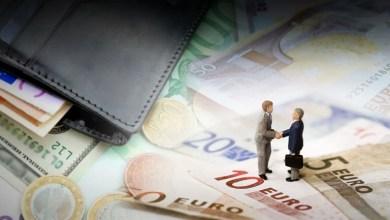 Photo of Ο βασικός µισθός θα φτάσει τα 630 ευρώ