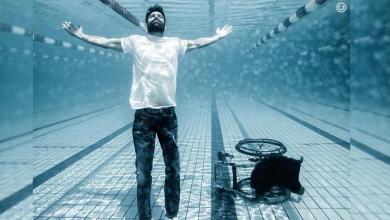 Photo of 12 αποφθεγματα του παραολυμπιονίκη Αντώνη Τσαπατάκη ικανά να αλλάξουν τον τρόπο που αντιμετωπίζετε την ζωή