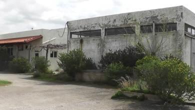 Photo of Ρέθυμνο: Σε ακατάλληλα κτίρια στεγάζονται οι δομές για την Ειδική Αγωγή