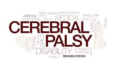 Photo of Πρόγραμμα ενίσχυσης ατόμων με εγκεφαλική παράλυση