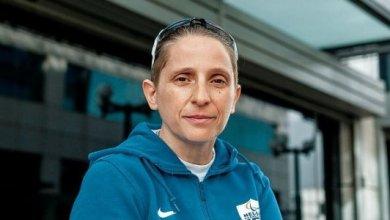 Photo of Δήμητρα Κοροκίδα: «Βρήκα νόημα στη ζωή μου αποδεχόμενη την αναπηρία»!